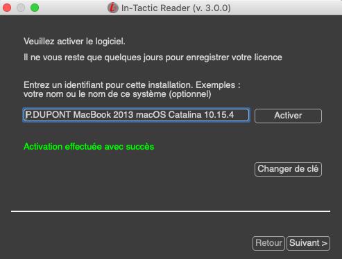 aide macOS 5