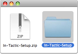 unzip-file-mac
