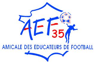 AEF 35