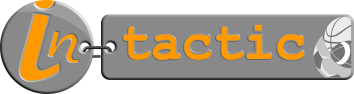 IN-TACTIC Store - EthicSports